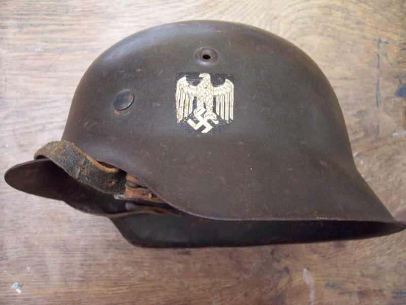 vos casques allemand . Wh_m4210