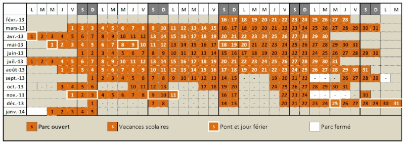 Saison 2013 - Page 4 1210