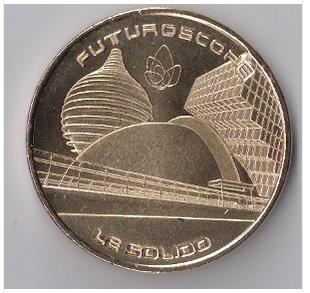 Médailles Monnaie de Paris - Page 2 Sans_t15
