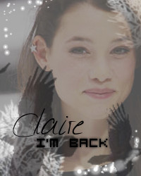My Work Claire12