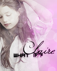 My Work Claire14