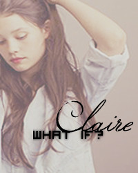 My Work Claire16