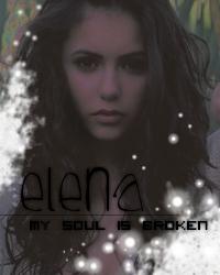 My Work Elena11