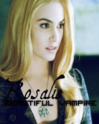 My Work Rosali10