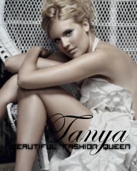 My Work Tanya10