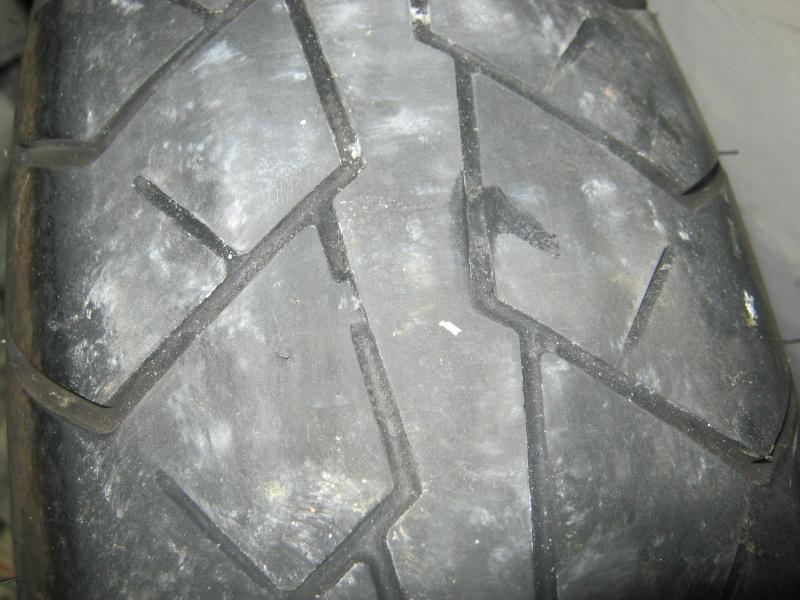 2000 VN - Usure malsaine du pneu avant Img_2123