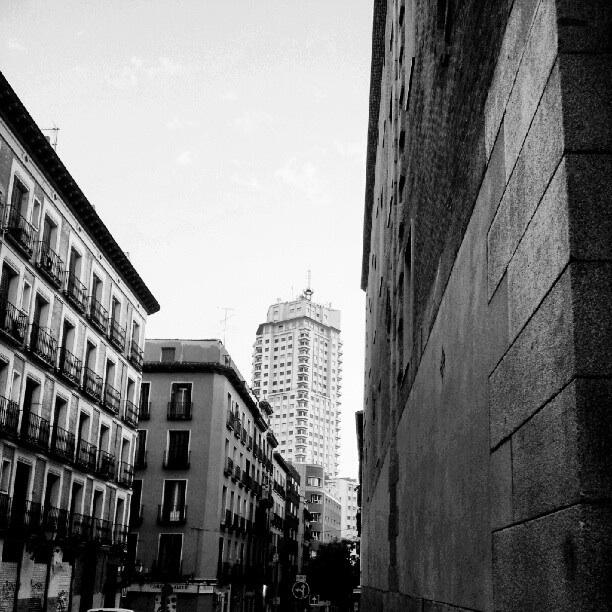 Présentez-vous à la classe (B1 1 octobre 2012) Madrid10