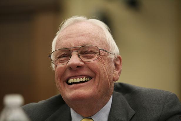 Neil Armstrong, le premier homme à avoir marché sur la Lune, est mort Articl10
