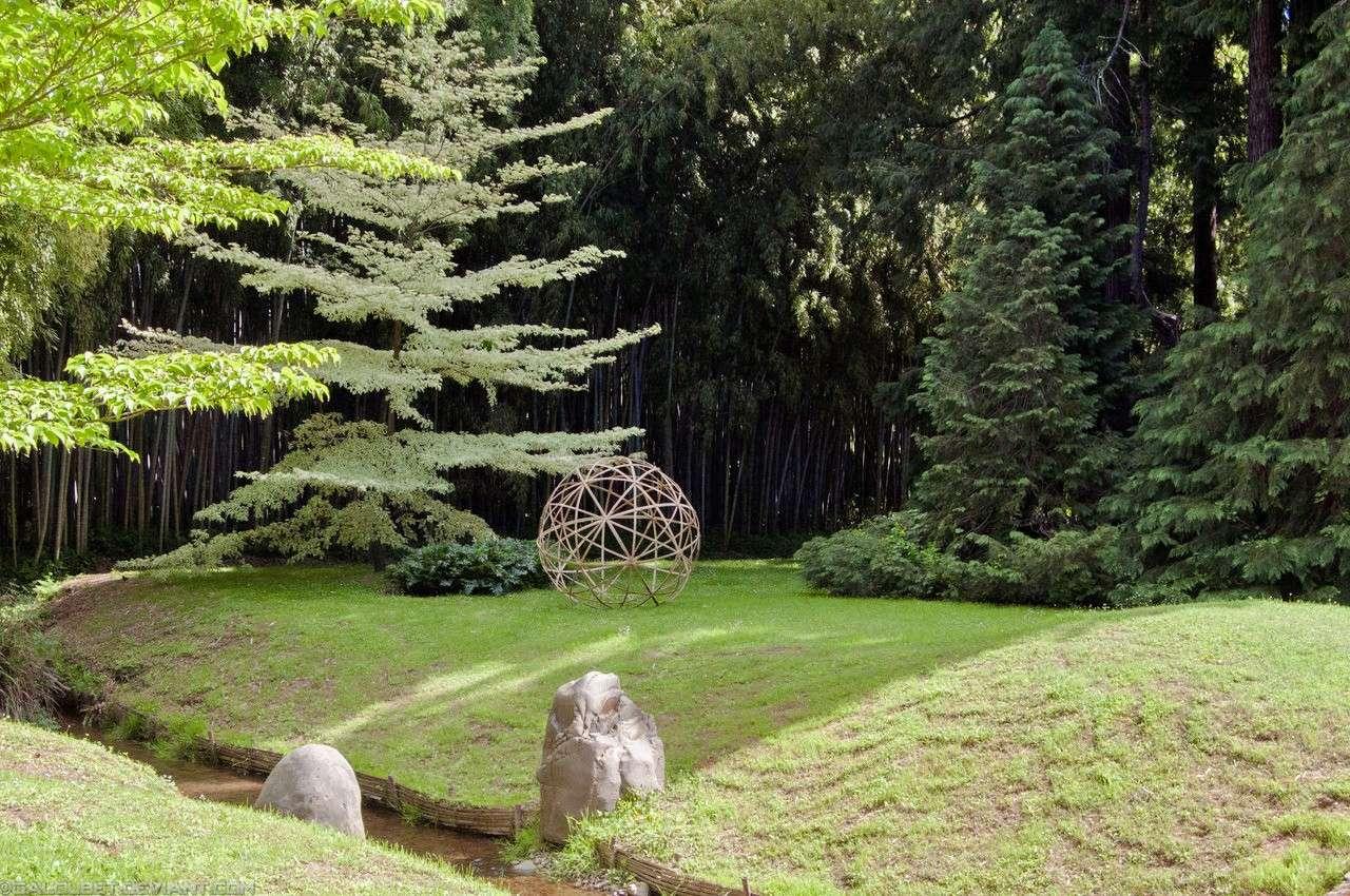Jardin Japonais Japane10