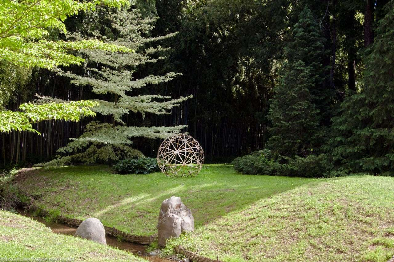 Jardin Japonais Japane11