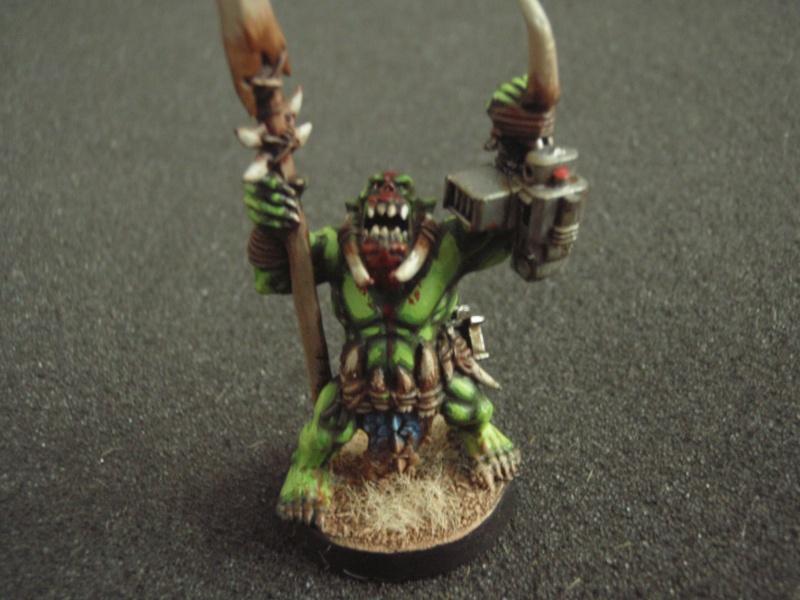 "Grimskull Ladz. ""Orks"" P7133553"