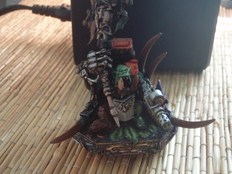 "Grimskull Ladz. ""Orks"" P7133556"