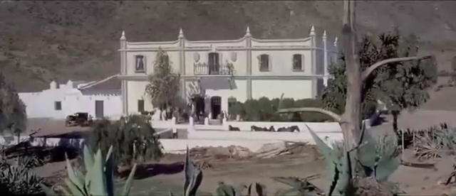 Selle d'argent ( Sella d'Argento ) –1977- Lucio FULCI Vlcsna13