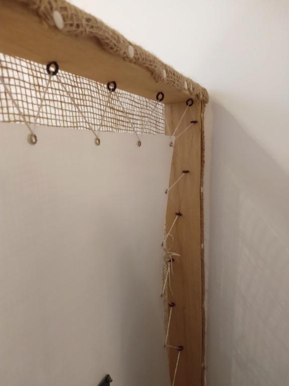 Progetto economico dml flat pannel Img_2010