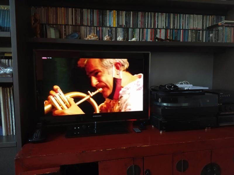 THE HEART OF JAZZ – PAOLO FRESU DEVIL QUARTET – LIVE STREAMING Img_2013