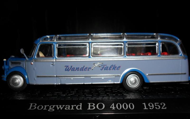 Une nouvelle collection de bus et cars miniatures (COBRA) Borggw10