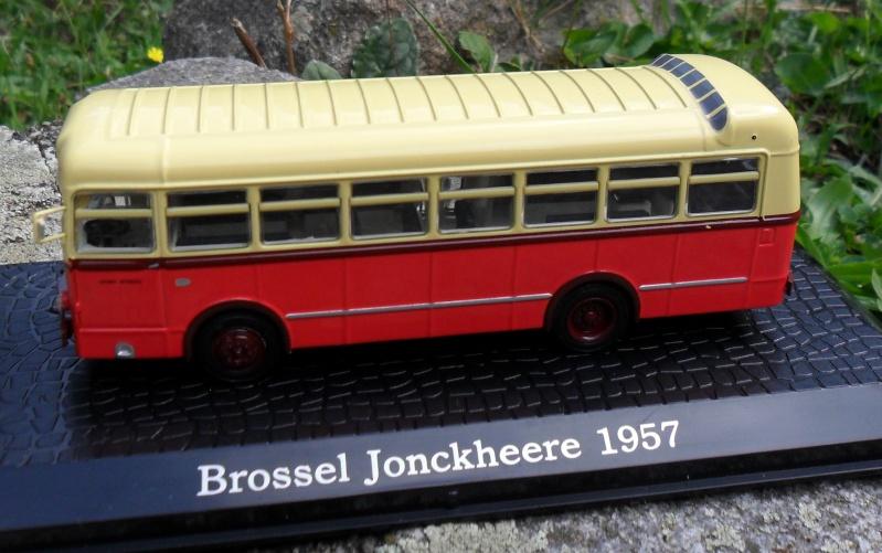 Une nouvelle collection de bus et cars miniatures (COBRA) Brosse10
