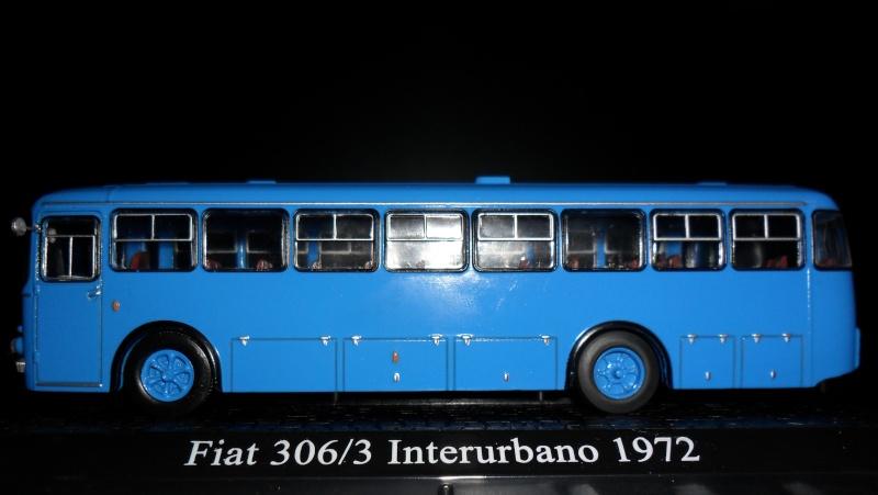 Une nouvelle collection de bus et cars miniatures (COBRA) Fiat_310