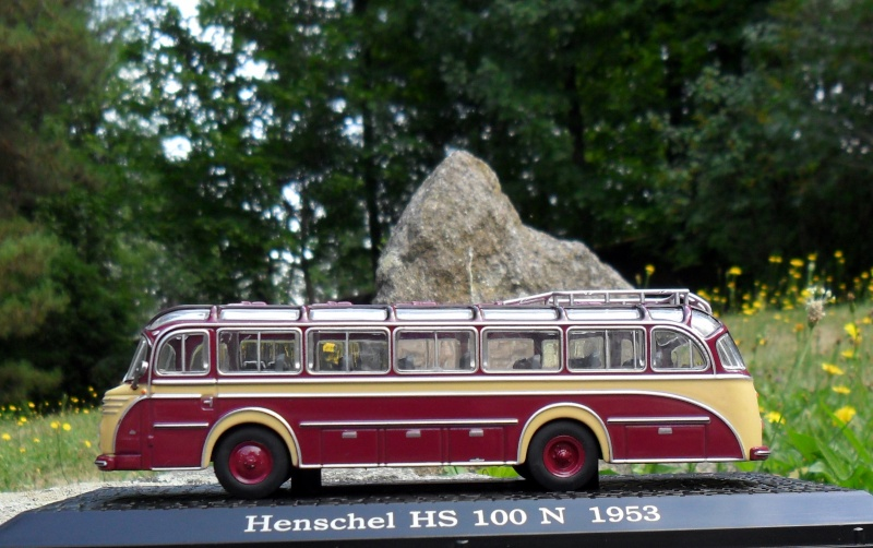 Une nouvelle collection de bus et cars miniatures (COBRA) Hensch10
