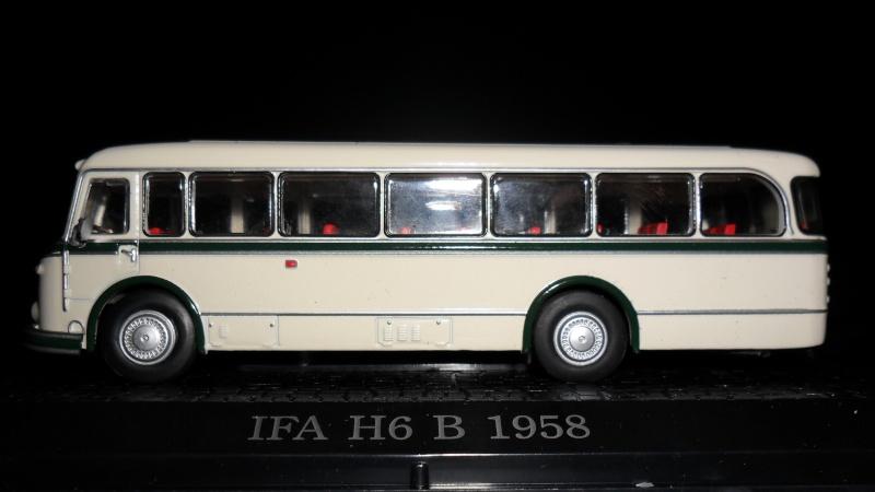 Une nouvelle collection de bus et cars miniatures (COBRA) Ifa_h610