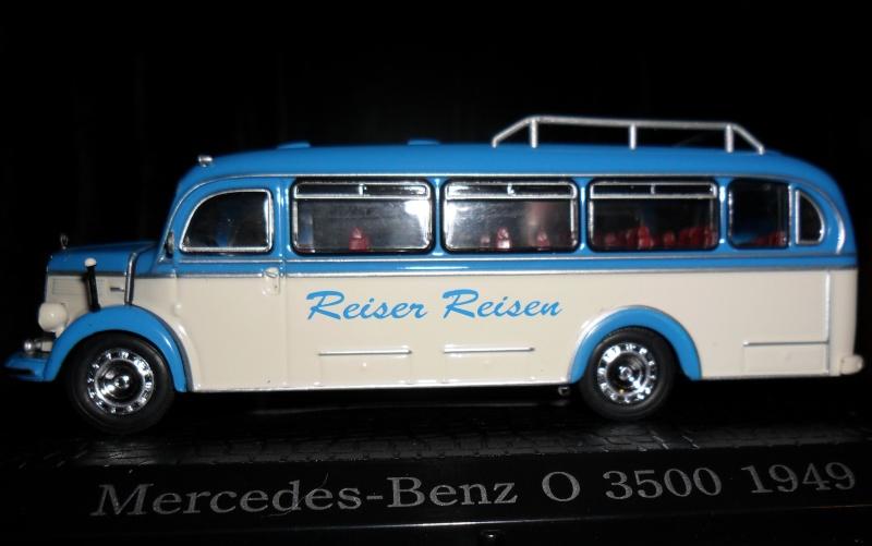 Une nouvelle collection de bus et cars miniatures (COBRA) Merced10