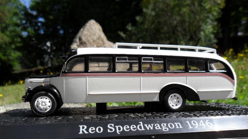 Une nouvelle collection de bus et cars miniatures (COBRA) Reo_sp10