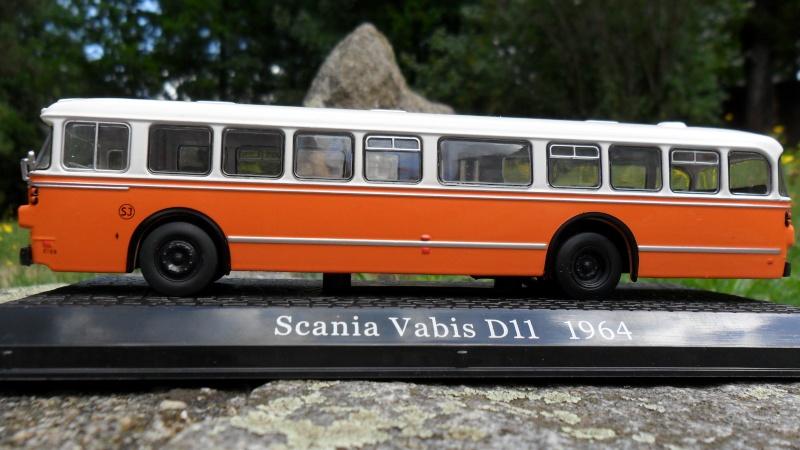 Une nouvelle collection de bus et cars miniatures (COBRA) Scania10
