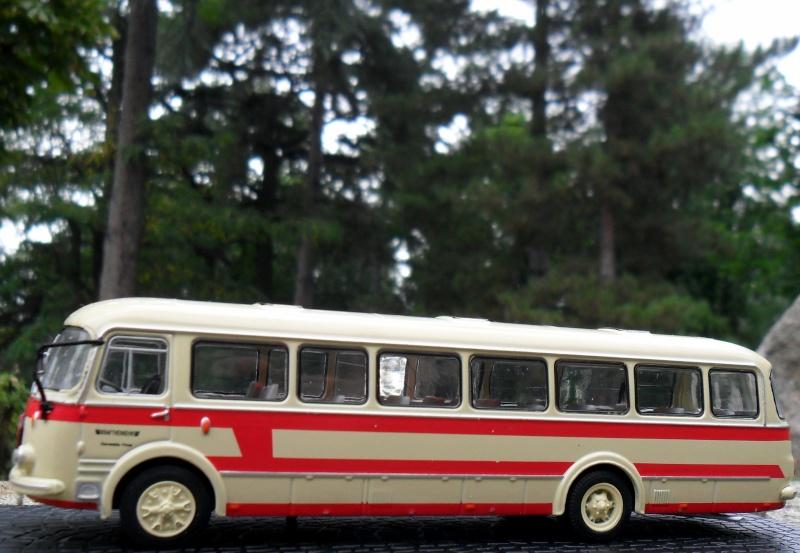 Une nouvelle collection de bus et cars miniatures (COBRA) Skoda_10