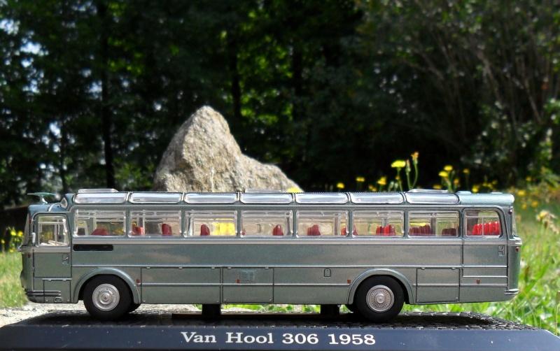 Une nouvelle collection de bus et cars miniatures (COBRA) Van_ho10
