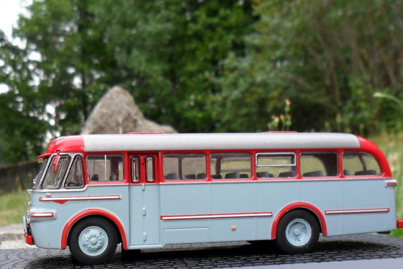 Une nouvelle collection de bus et cars miniatures (COBRA) Volvo_10