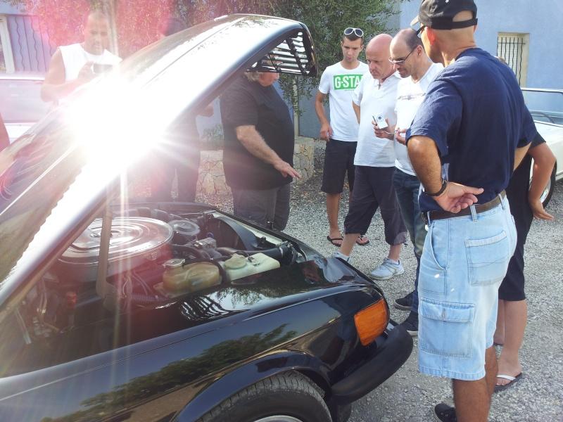 Mercedes 190 1.8 BVA, mon nouveau dailly - Page 10 20120829