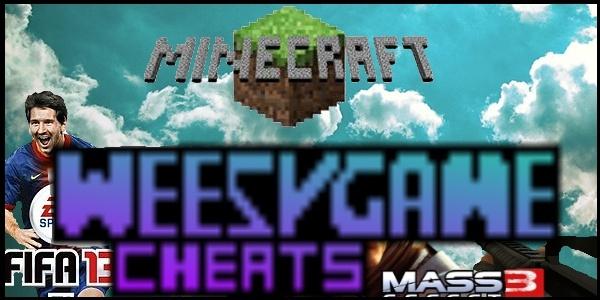 WeezyGameCheats - page 2 Weezyg10
