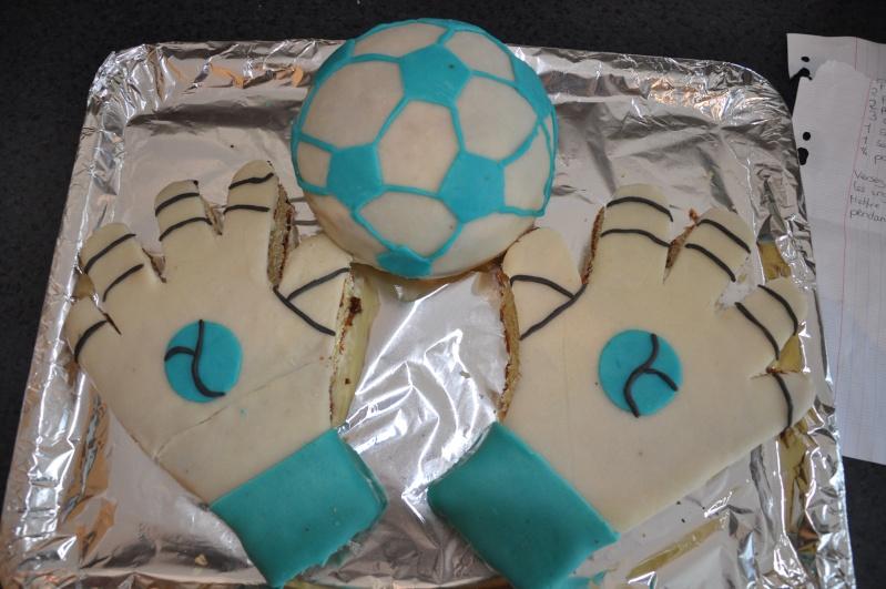 gant de gardien de foot Dsc_0211