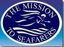 Hotel & Cruise Ships we can offer U all kind of workers (Click Here) Missio10