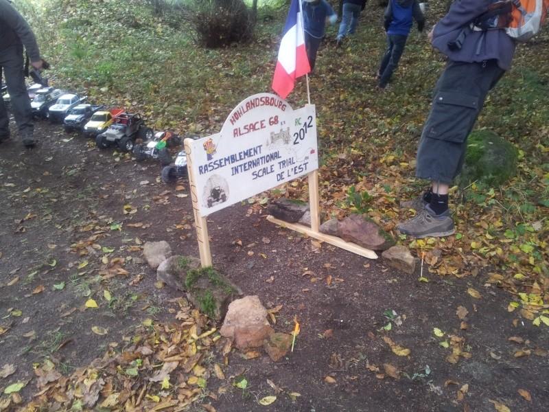 """sortie dans le Haut-rhin""""68""""   """"Dimanche 23 Septembre 2012"""" - Page 5 20120927"""