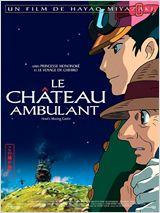les selections manga  Le_cha10
