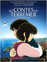 les selections manga  Les_co10