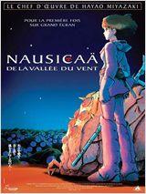 les selections manga  Nausic10