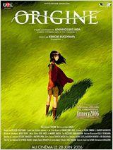 les selections manga  Origin10