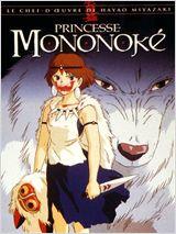les selections manga  Prince10
