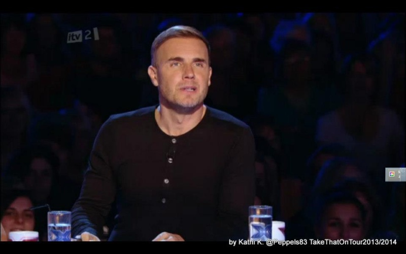 Gary X Factor 2012 - Page 3 1012