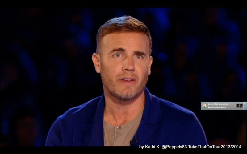 Gary X Factor 2012 - Page 3 1114