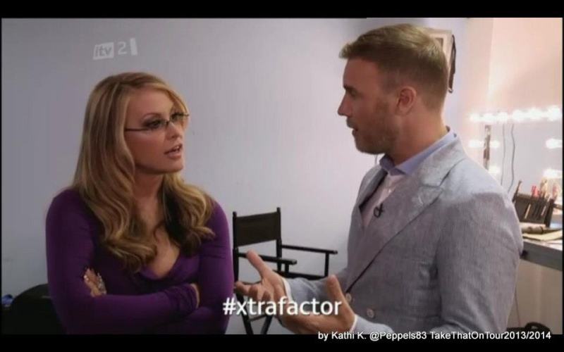 Gary X Factor 2012 - Page 4 1115