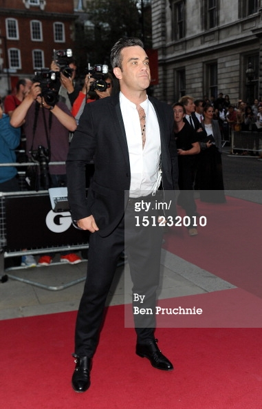 Gary et Robbie GQ Men Of The Year 04-09-2012 1116