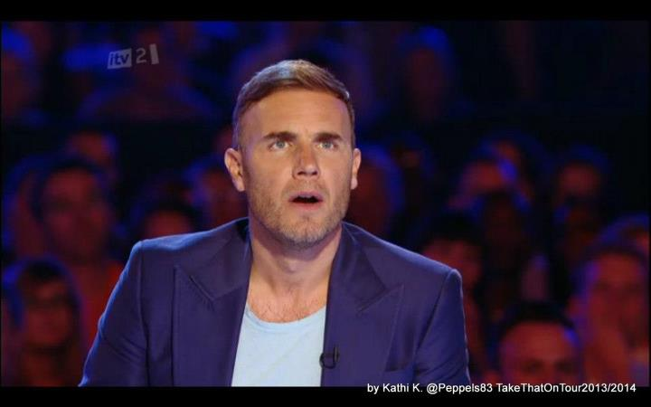 Gary X Factor 2012 - Page 3 114