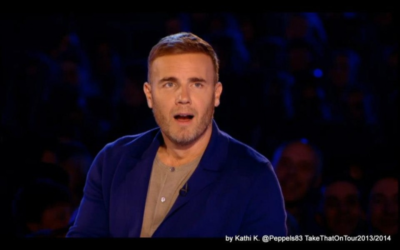 Gary X Factor 2012 - Page 3 115