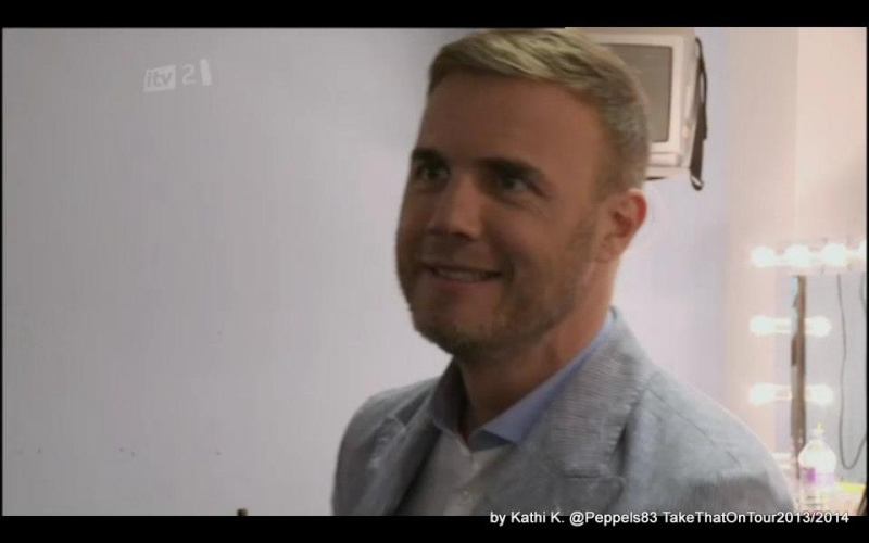Gary X Factor 2012 - Page 4 1214