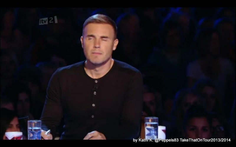 Gary X Factor 2012 - Page 3 1311