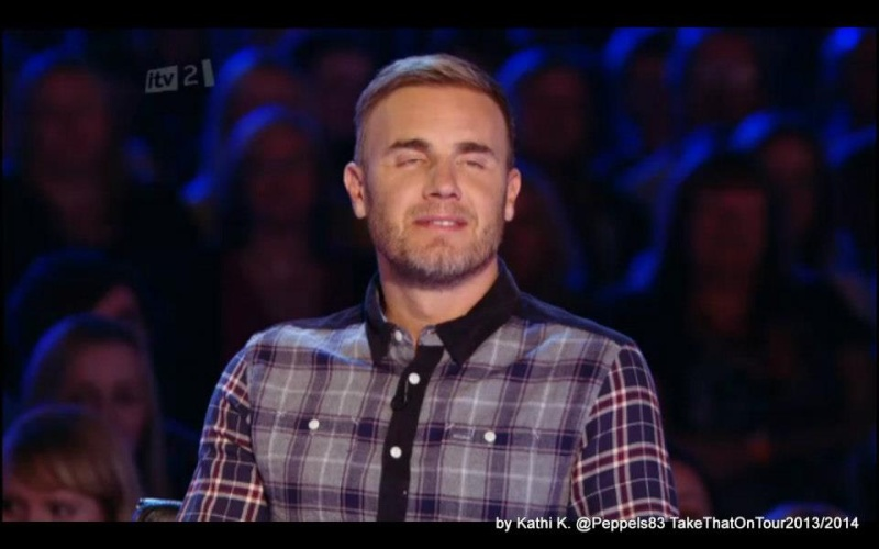 Gary X Factor 2012 - Page 4 1315