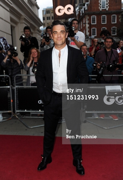 Gary et Robbie GQ Men Of The Year 04-09-2012 1316